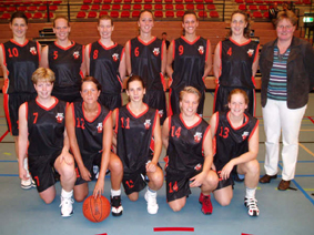 wsc-basketball-da1