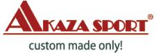 Akaza Sport